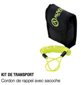 kit-transport