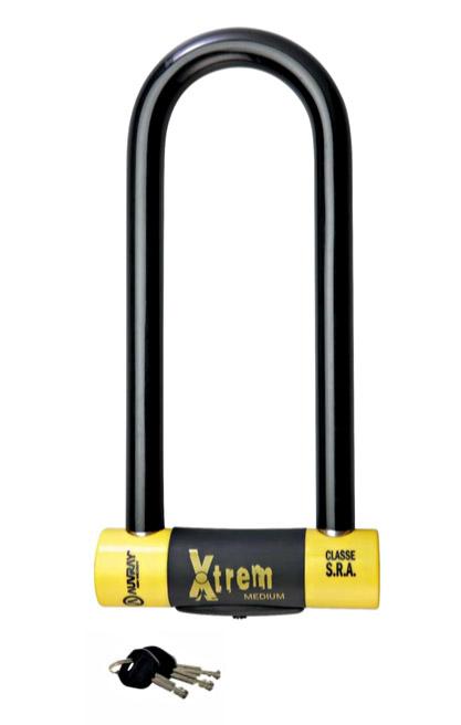 xtrem-medium-2017