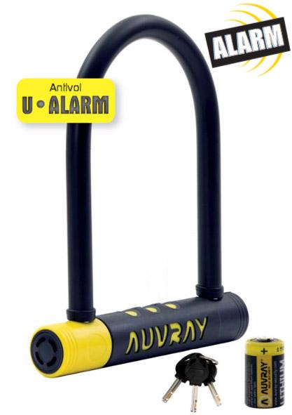 u-alarm-2017