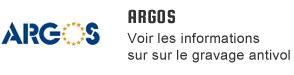 information-gravage-argos