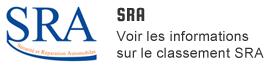 information-sra