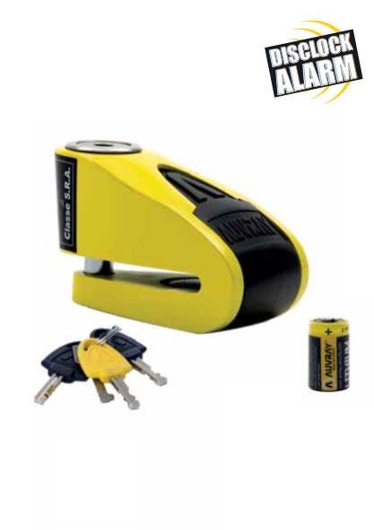 Block10-jaune